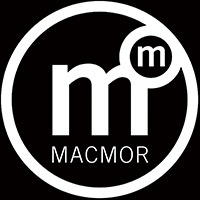 Macmor Electrical Contractors